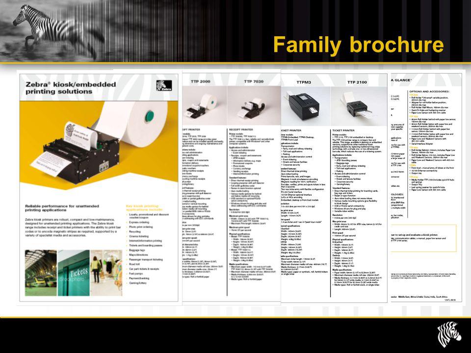 Family brochure Available in PREFIGS (= Polish, Russian, English, French, Italian, German, Spanish)