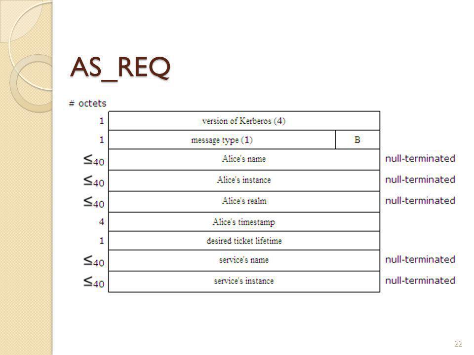 AS_REQ