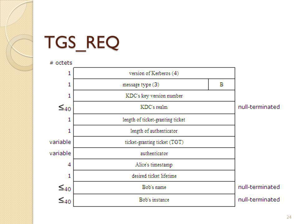 TGS_REQ