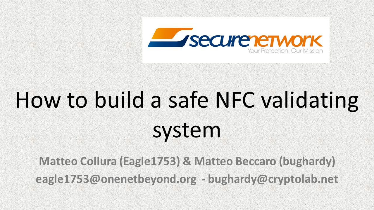 eagle1753@onenetbeyond.org - bughardy@cryptolab.net