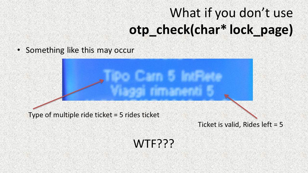 otp_check(char* lock_page)