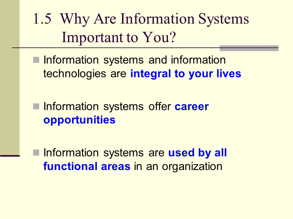 Introduction to Computer Information Systems/Multimedia
