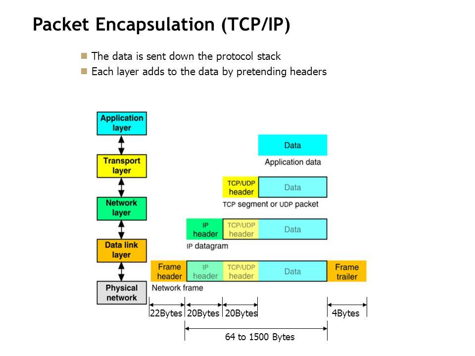 how to play tcp ip diablo 2