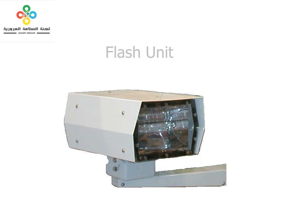 Flash Unit