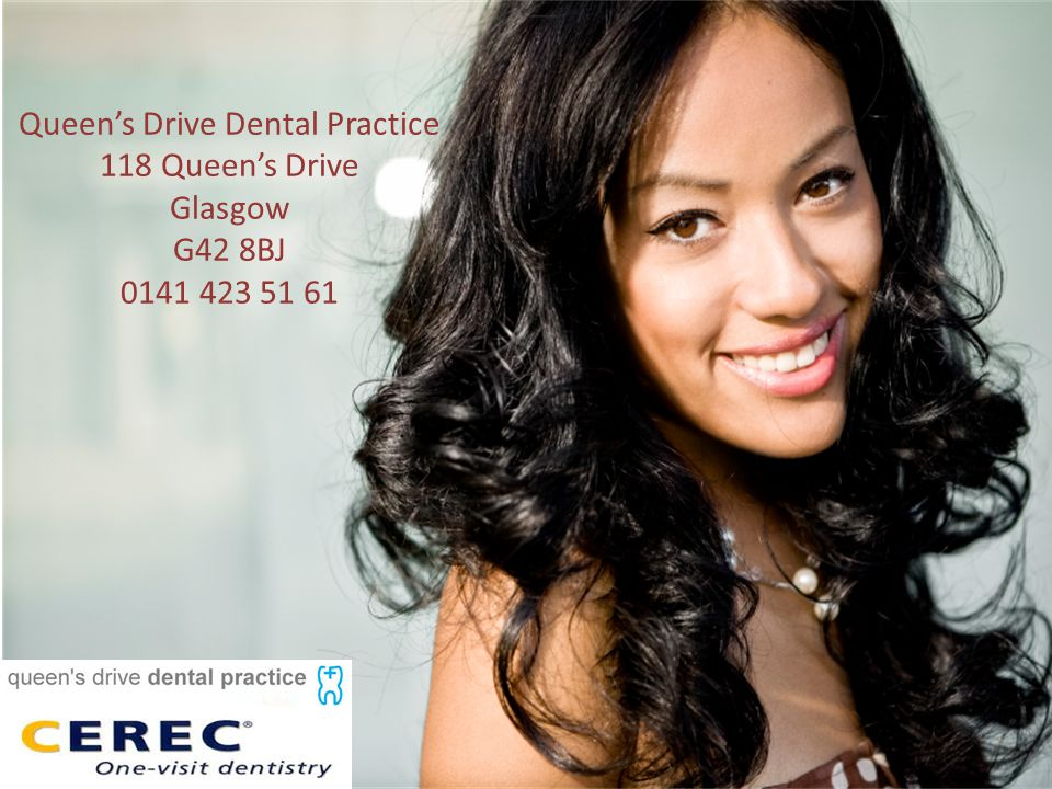 Queen's Drive Dental Practice