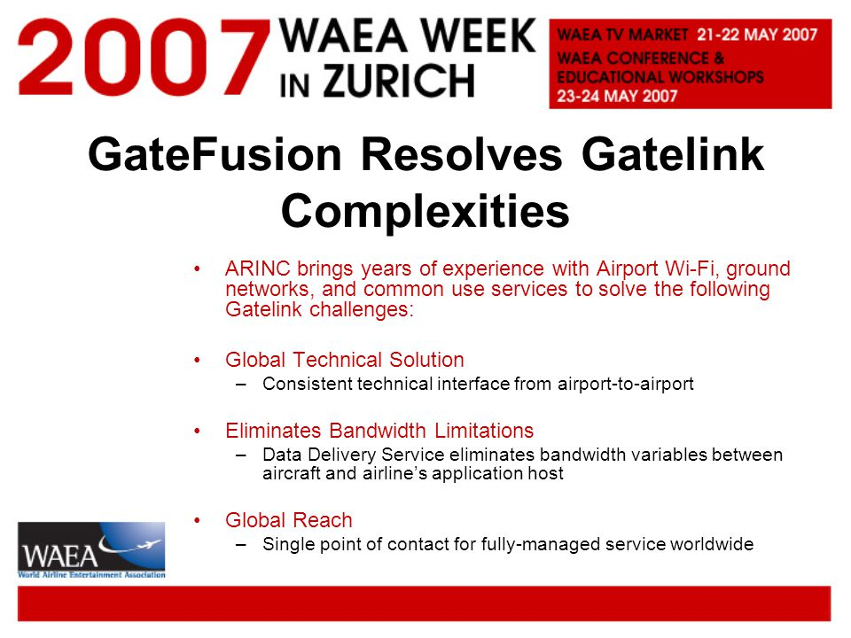 GateFusion Resolves Gatelink Complexities