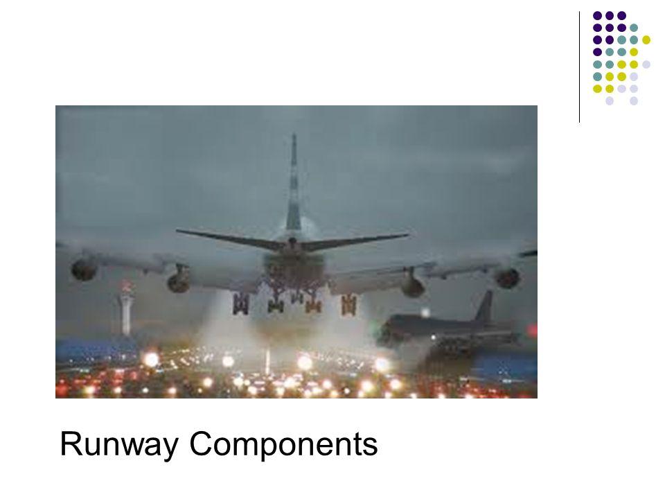 Runway Components