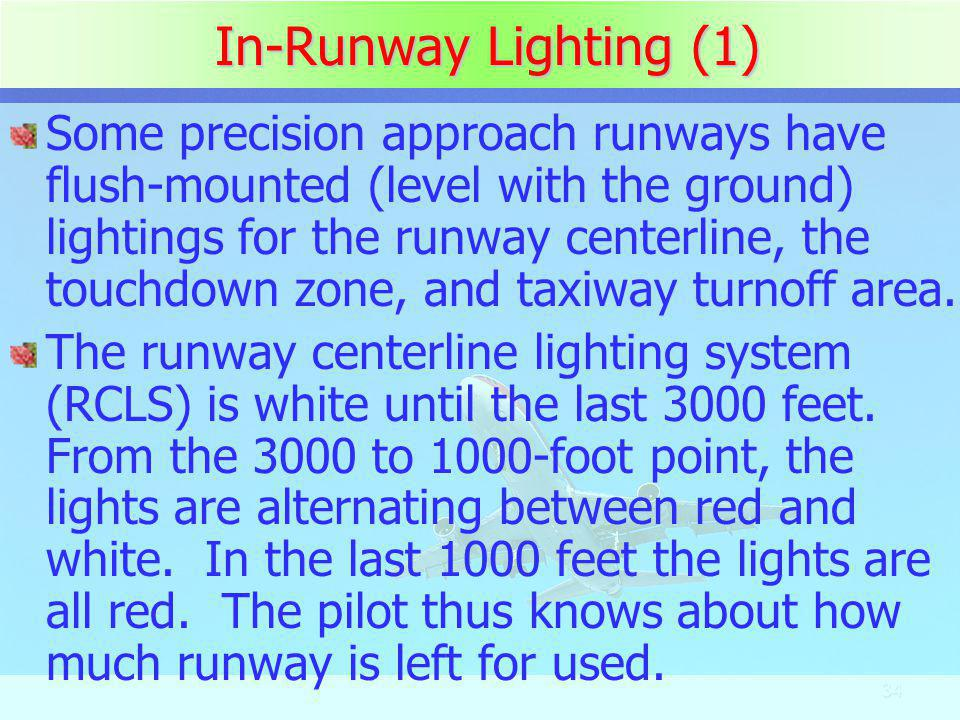 In-Runway Lighting (1)
