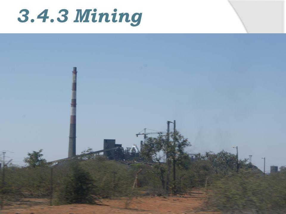 3.4.3 Mining