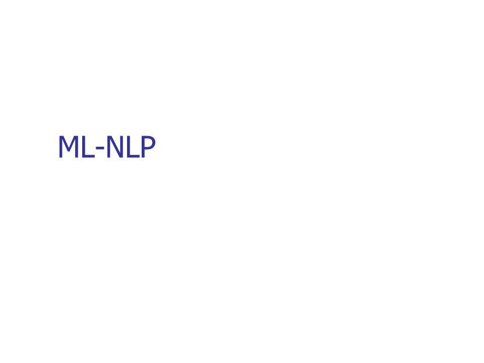 ML-NLP