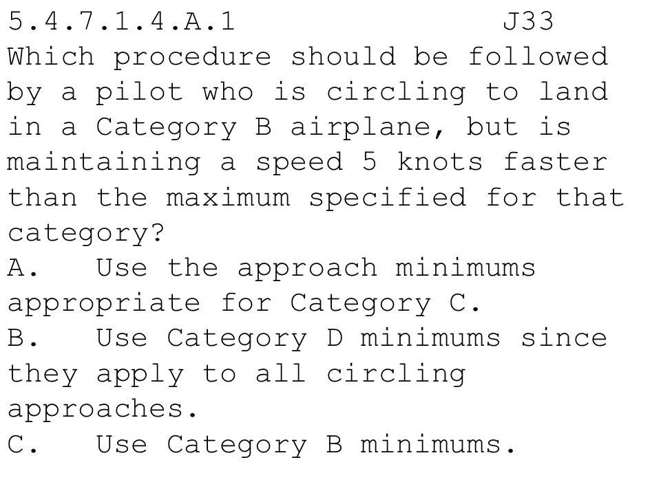 5.4.7.1.4.A.1 J33