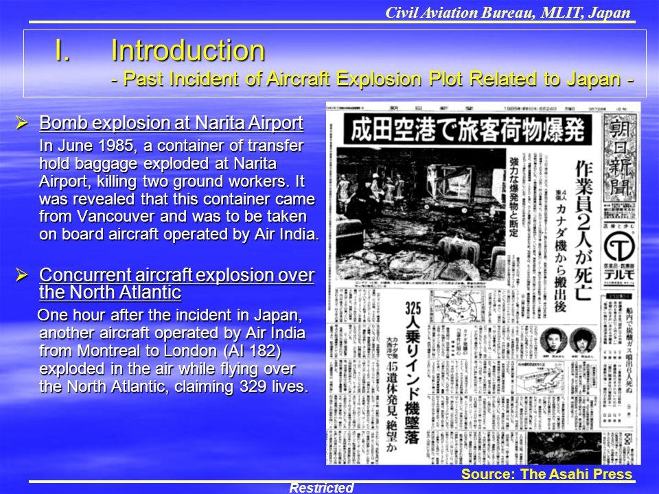 Source: The Asahi Press