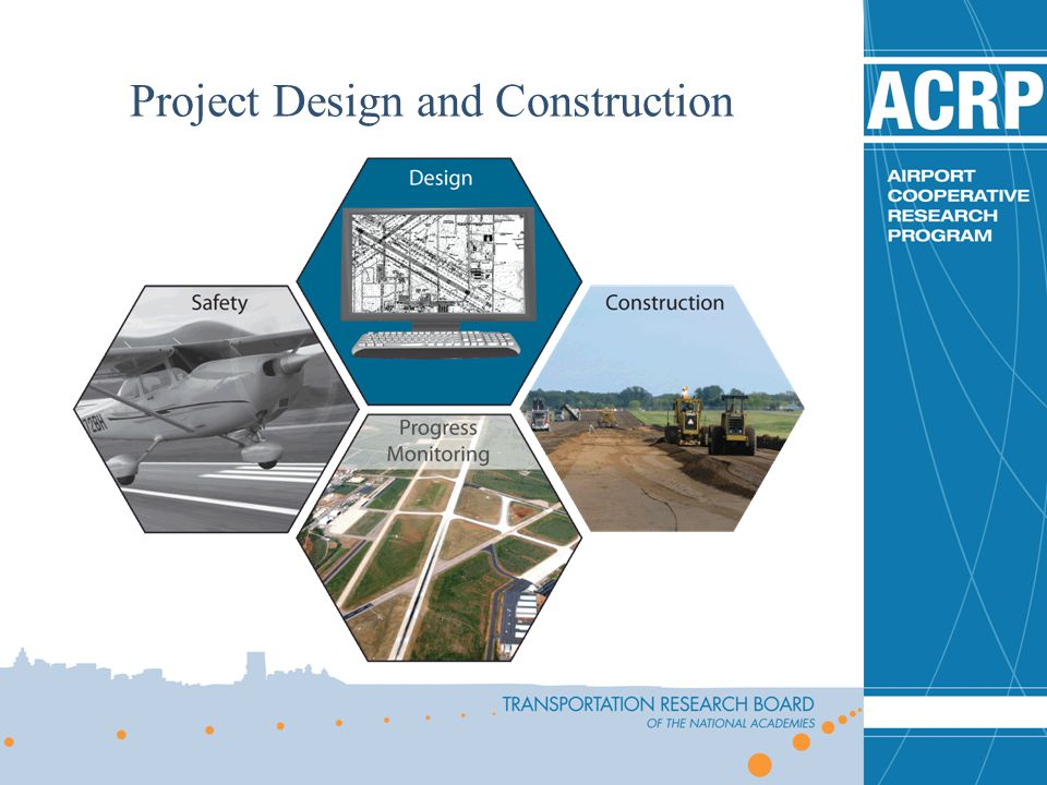 Project Design and Construction