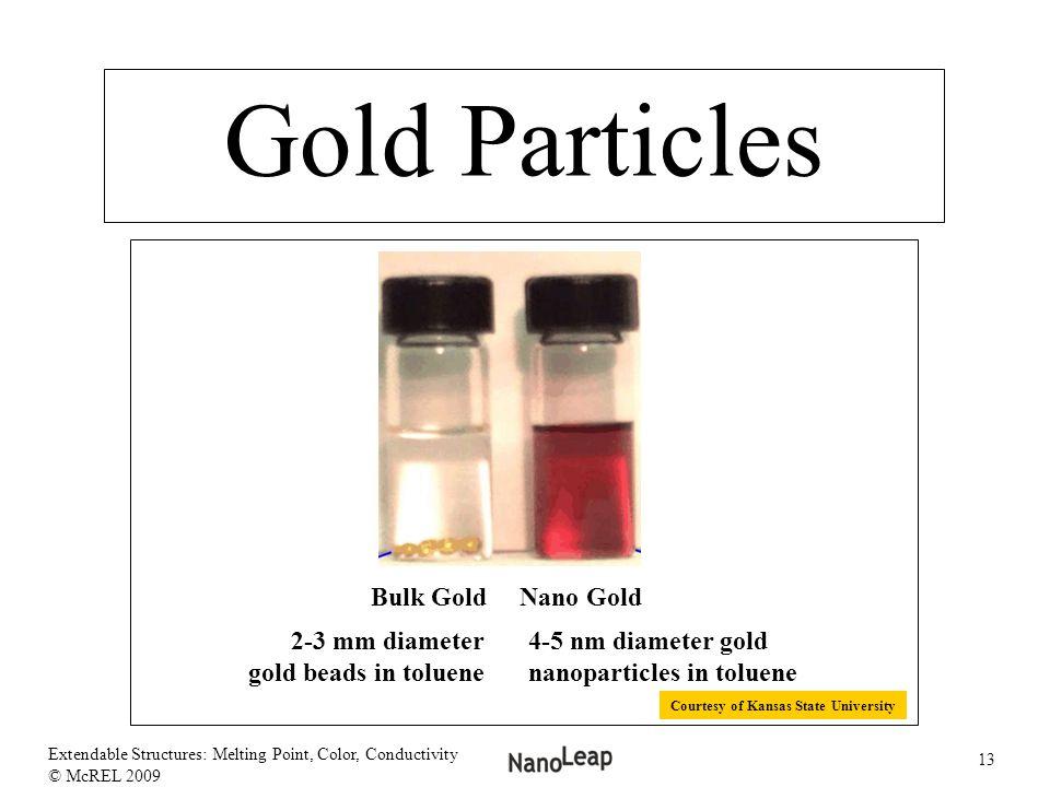 Gold Particles Bulk Gold Nano Gold 2-3 mm diameter
