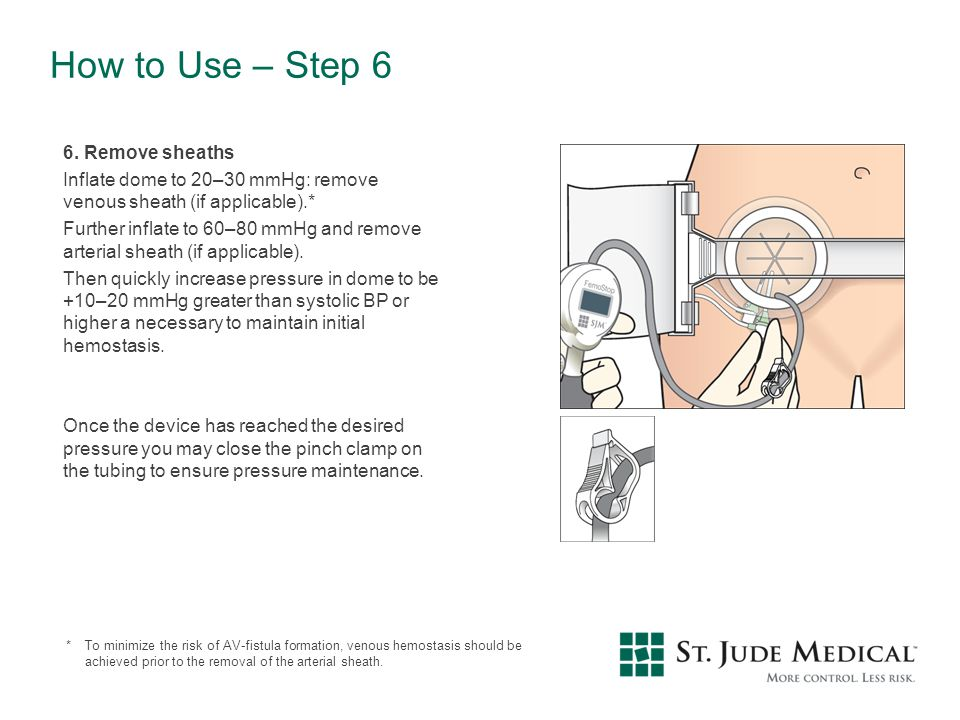 How to Use – Step 6