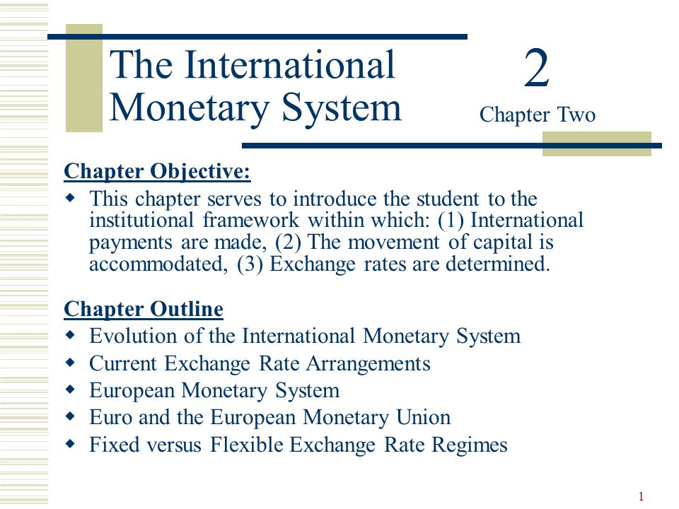NBER Papers on Monetary Economics