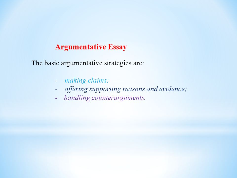 An Argument In Support Of Using Abortion In Extreme Cases Essay  An Argument In Support Of Using Abortion In Extreme Cases Essay