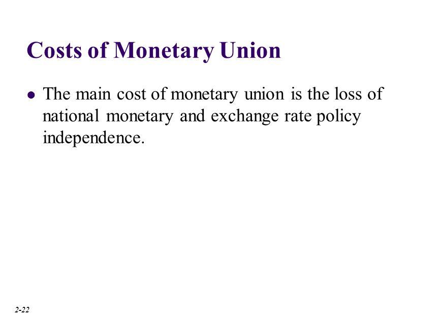 Financial Crises Banking crises Debt crises