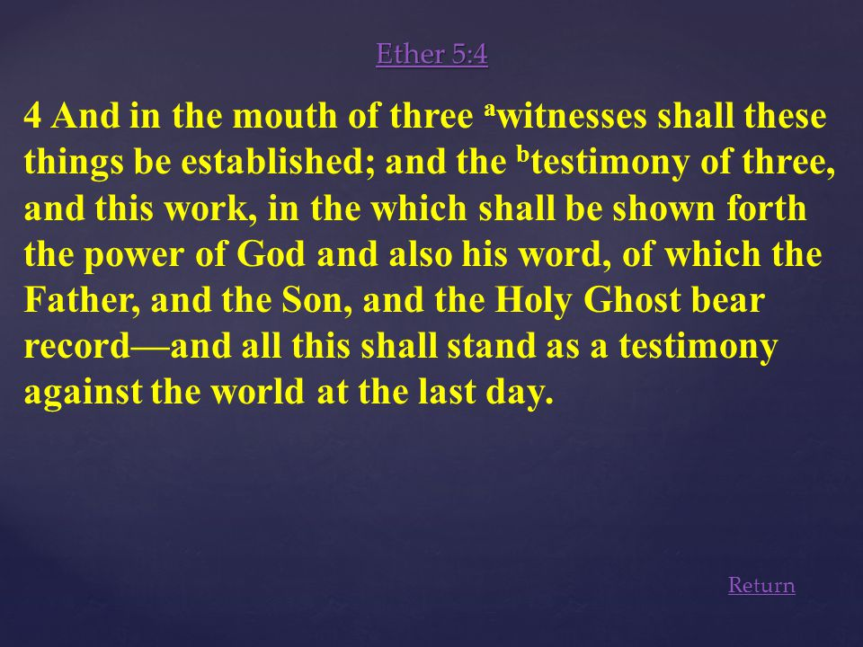 Ether 5:4