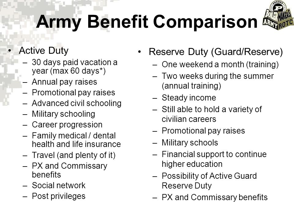 comparison military to civilian life Comparing civilian pay to military compensation can seem like apples  aimed at  calculating the dollars that result from an important life choice.