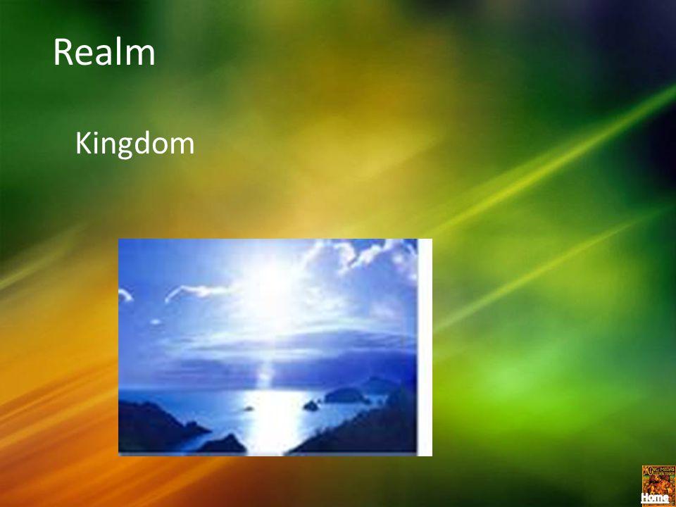 Realm Kingdom