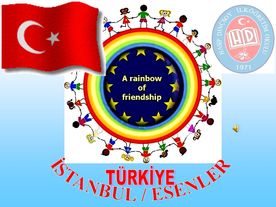İSTANBUL / ESENLER TÜRKİYE
