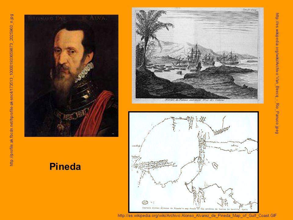http://es.wikipedia.org/wiki/Archivo:Van_Beecq_-_Rio_Panuco.jpeg http://profile.ak.fbcdn.net/hprofile-ak-snc4/173513_100001933659873_2025960_n.jpg.