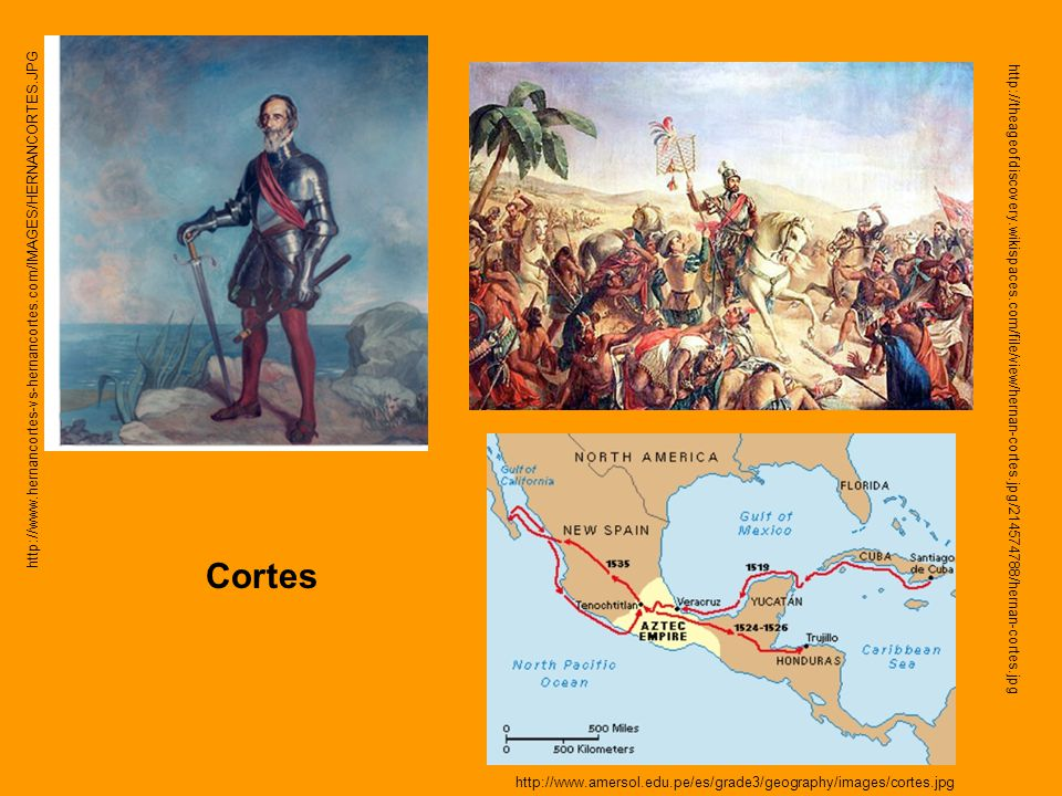 http://www.hernancortes-vs-hernancortes.com/IMAGES/HERNANCORTES.JPG