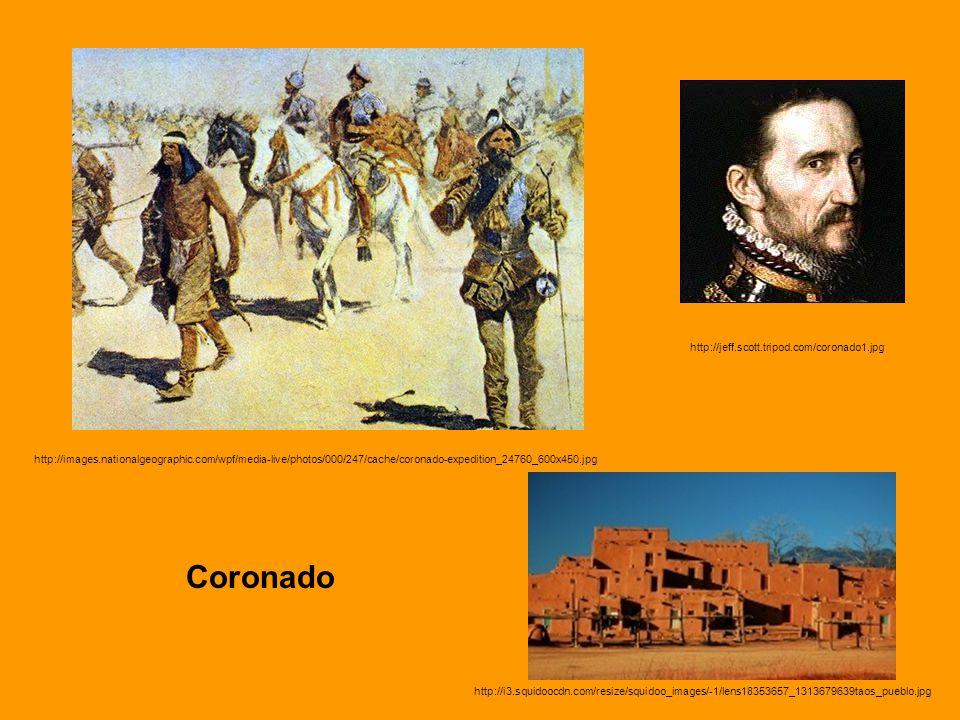 Coronado http://jeff.scott.tripod.com/coronado1.jpg