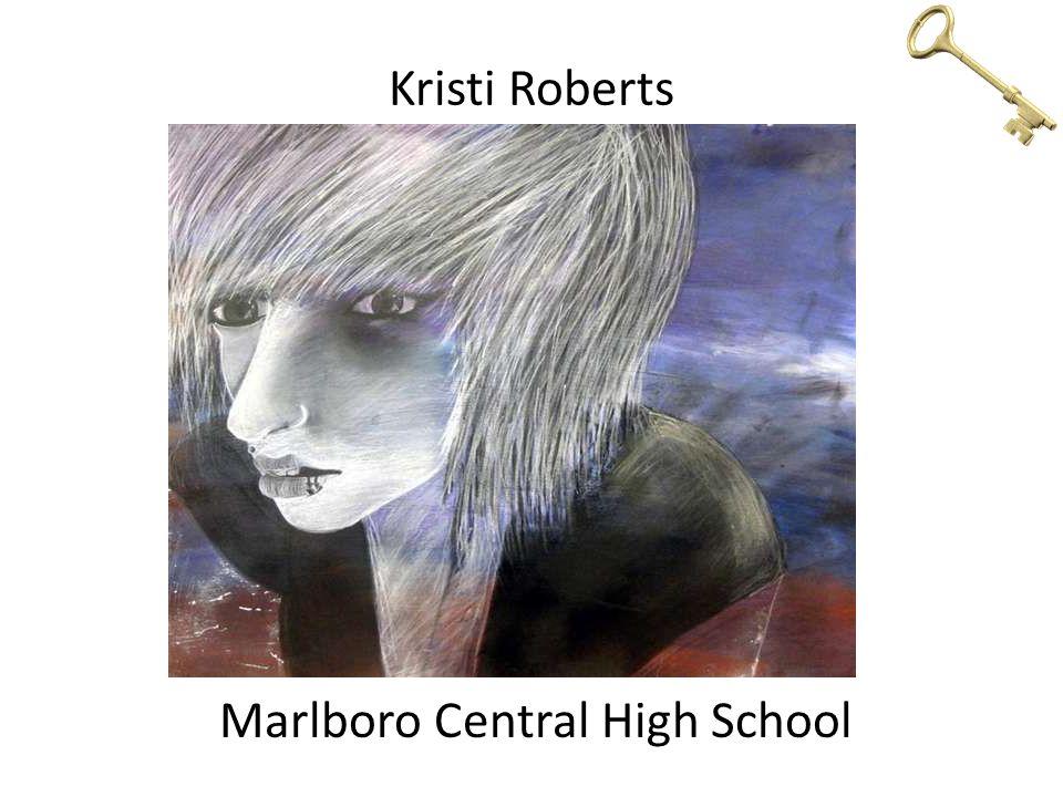 Marlboro Central High School