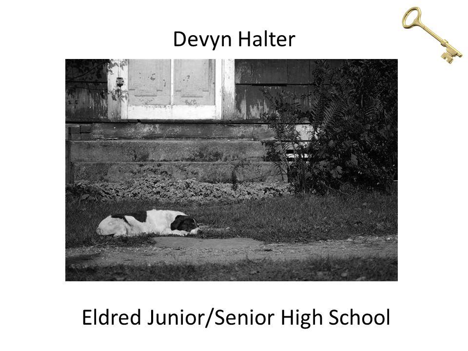 Eldred Junior/Senior High School