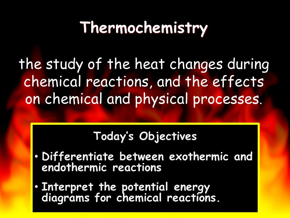 an analysis of the chemical reactions throughout the history Reactants and products in reversible and irreversible chemical reactions.