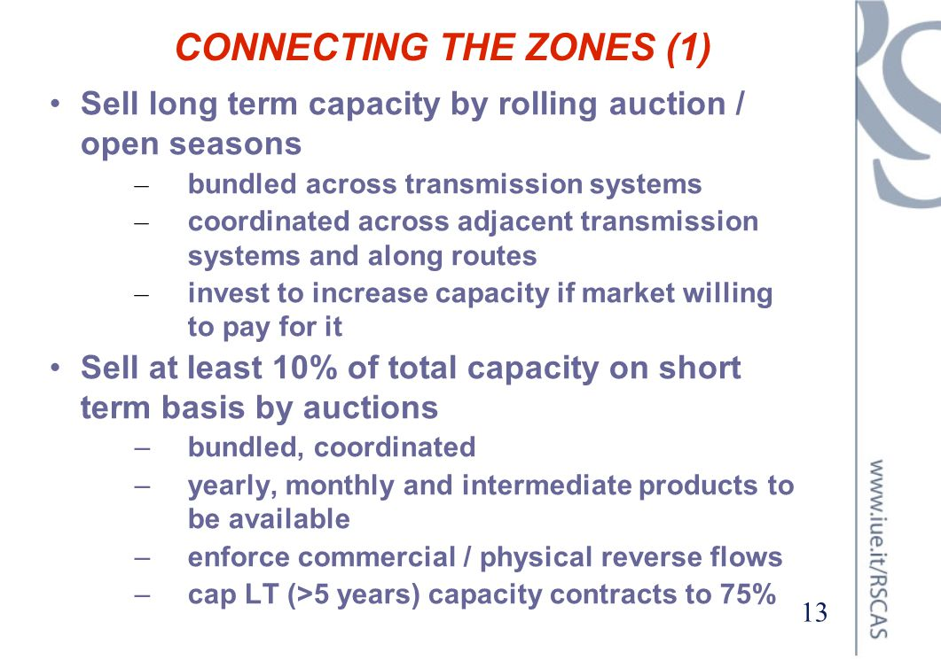 CONNECTING THE ZONES (1)