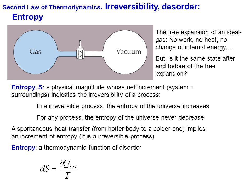 Thermodynamics ii the first law of thermodynamics ppt download 35 second ccuart Choice Image