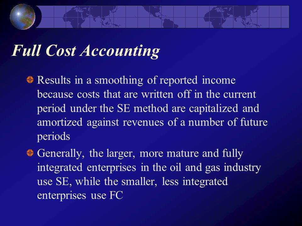 Accounting Theory ( 5th edition) Wolk, Tearney & Dodd