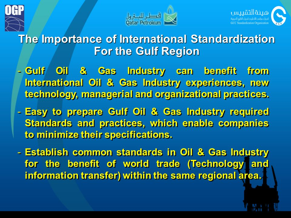 the importance and influence of oil in our world Importance of communicationpdf - free download as pdf file (pdf), text file (txt) or read online for free scribd is the world's largest social reading and publishing site search  the means of communication and the channels of communications clearly denote the importance of communication in our.