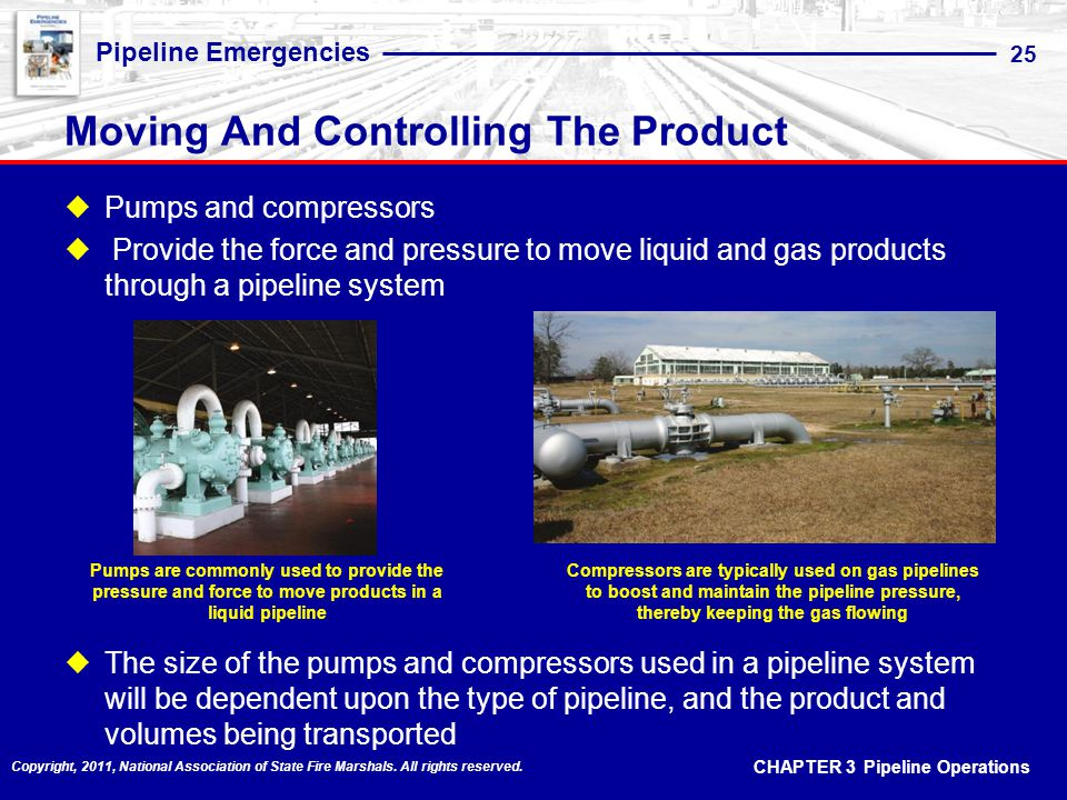 Moving And Controlling The Product