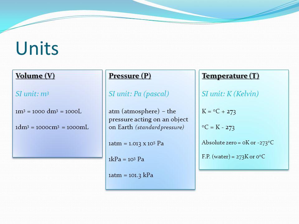 Year 11 DP Chemistry Rob Slider - ppt download