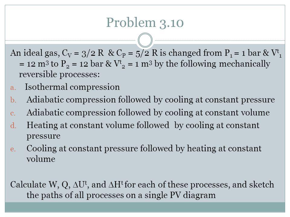 Problem 3.10