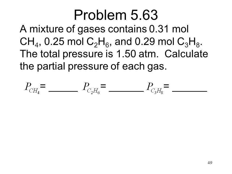 Problem 5.63