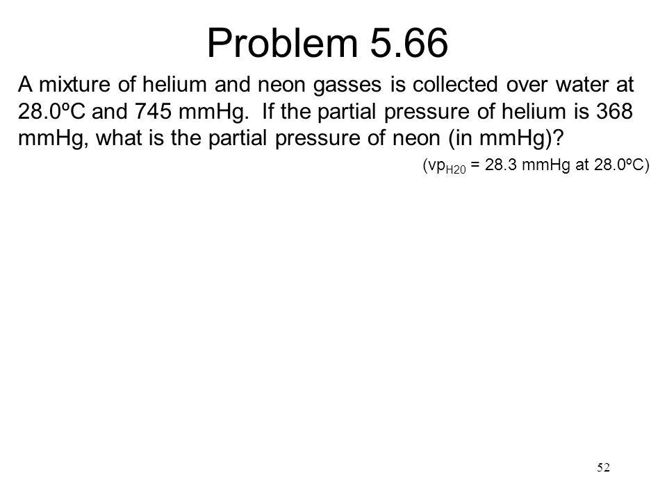 Problem 5.66