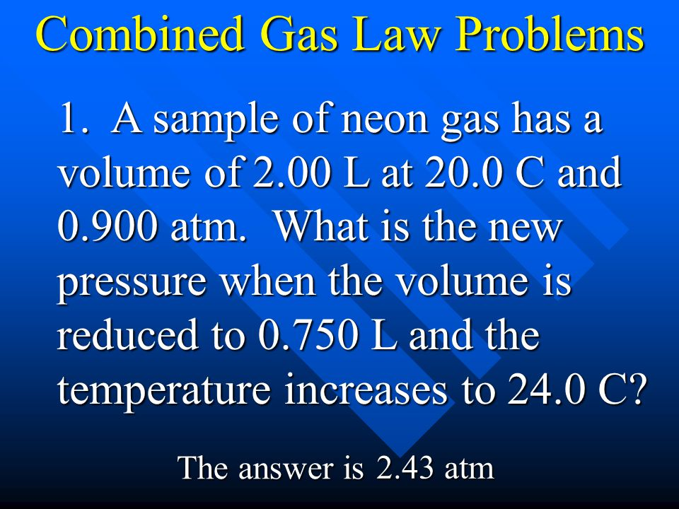 gasoline problem If the fuel pump starts, it indicates that the fuel pump, power supply to the fuel pump, and wiring from the relay panel to the fuel pump are good therefore, the problem lies in the fuel pump / dme relay, the dme computer, or loss of the signals to the dme computer which cause the fuel pump to start or remaining running after it starts.