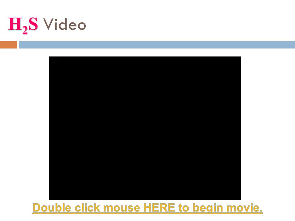 Double click mouse HERE to begin movie.