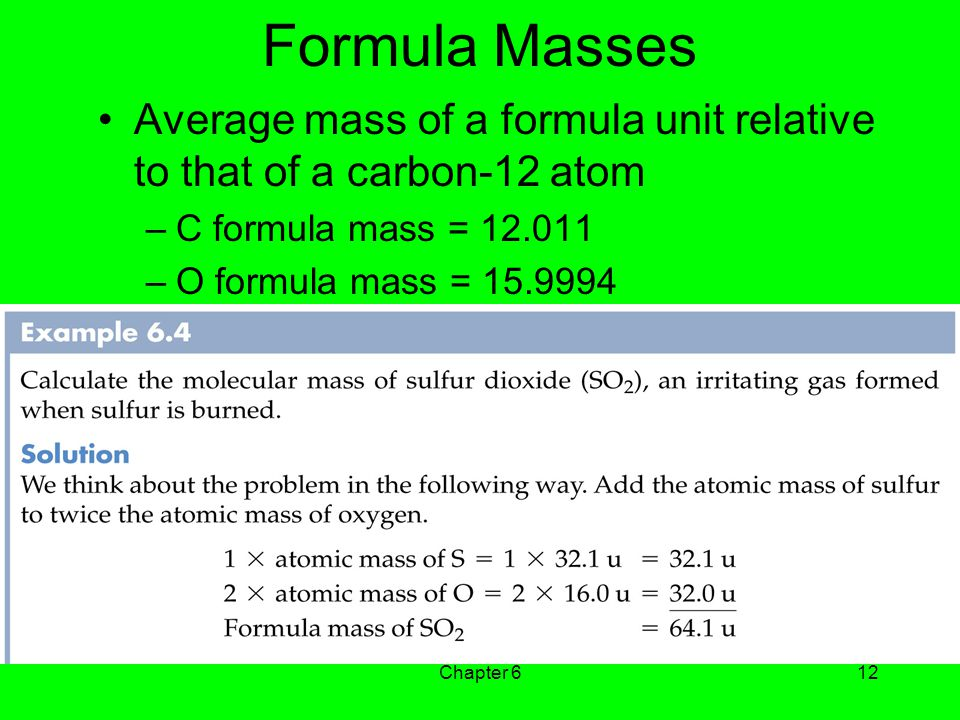 Atomic number mass number and isotopes video  Khan