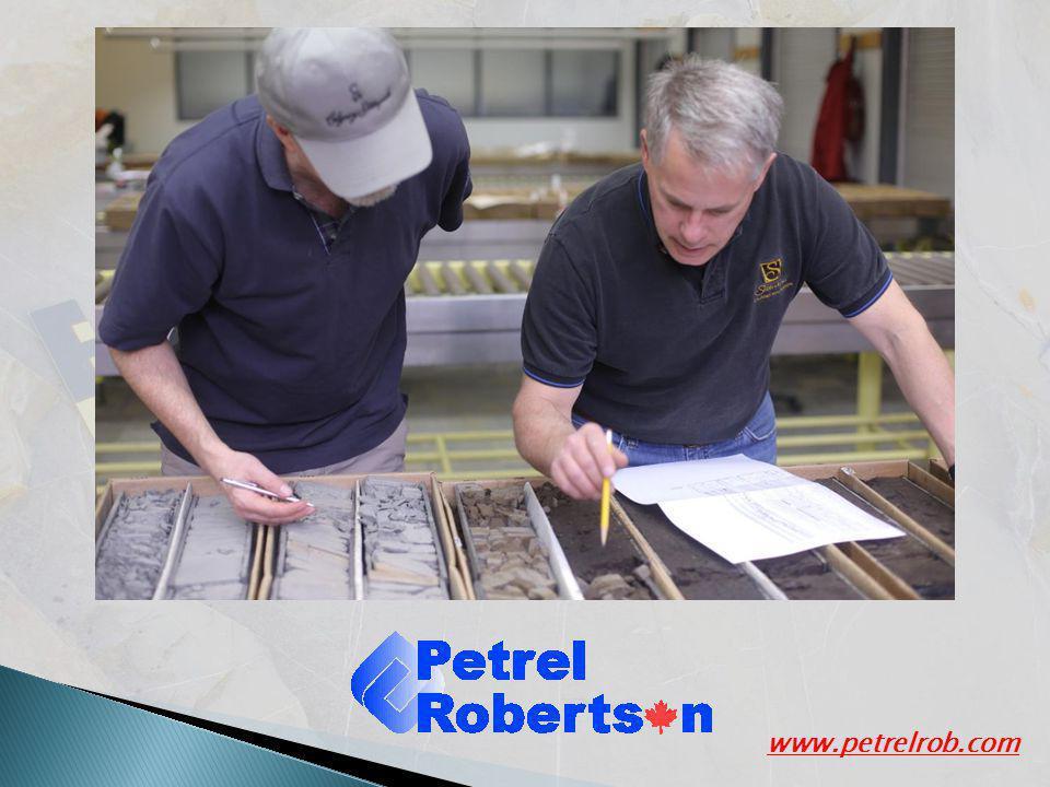 www.petrelrob.com