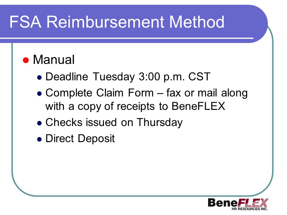 reimbursement methodologies The medicaid rate setting and audit section manages annual reimbursements  made under various long-term care reimbursement methodologies, including.