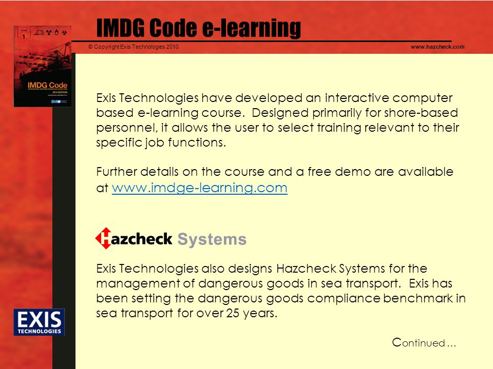 imdg code pdf free download