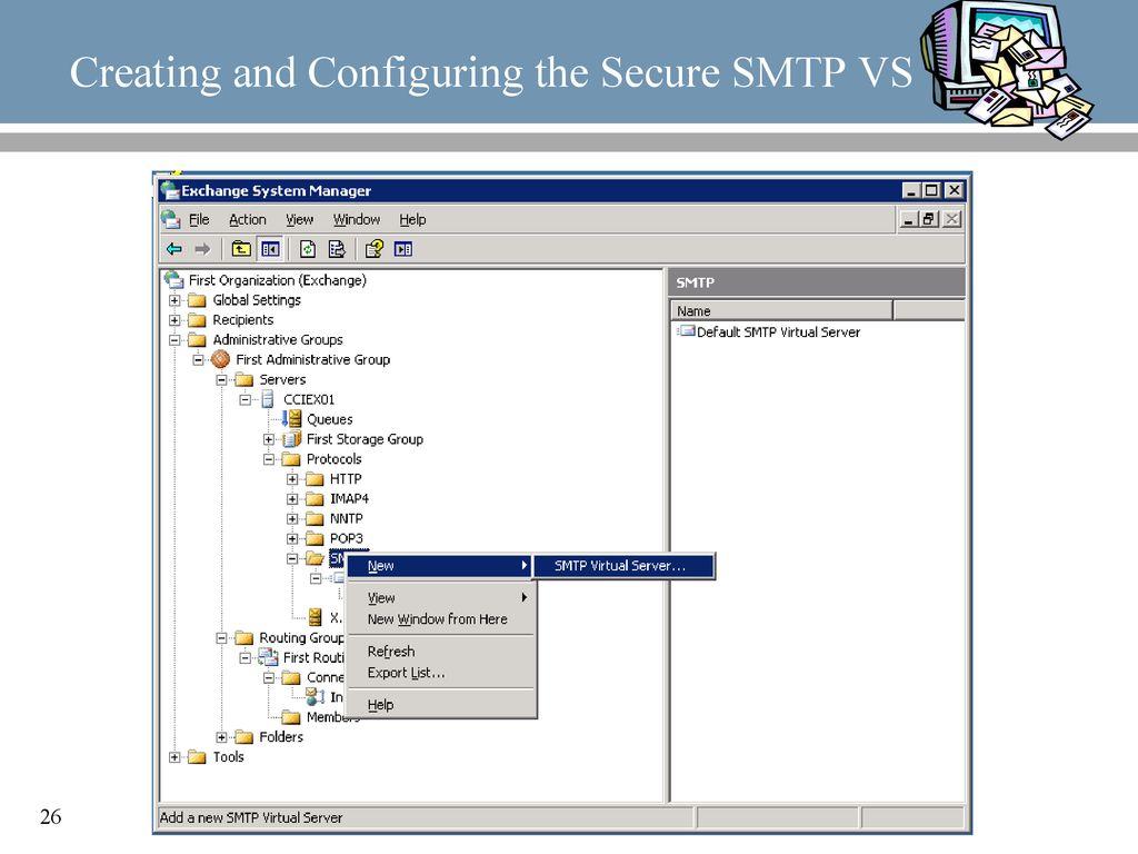 TLS Webinar Safeguarding Our Via TLS Presented by: - ppt