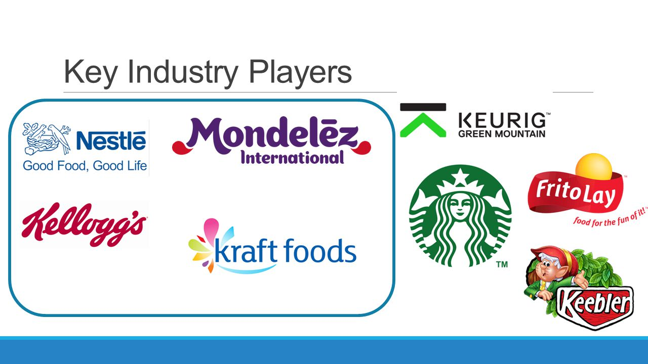 Key Industry Players