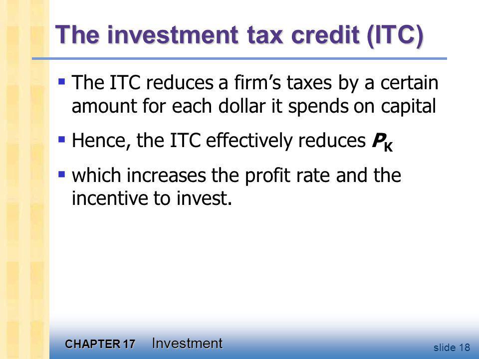 Tobin's q numerator: the stock market value of the economy's capital stock.
